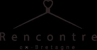 site rencontres bretagne)